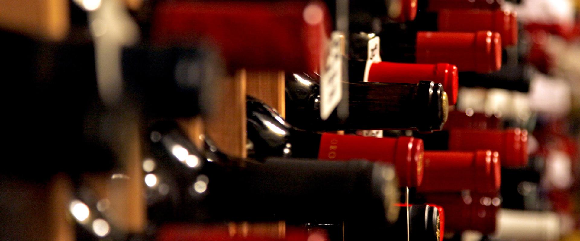 Ernesto Catering Timisoara - Bauturi Catering Timisoara