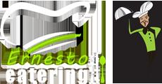Ernesto Catering - Catering Timisoara